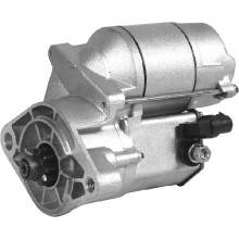 Nippondenso Starter OEM NO.228000-8700 for CHRYSLER