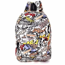 Bagpack for School