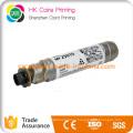 Factory MP2501s Toner Cartridge for Ricoh 841768 Aficio MP1813/MP2001/MP2013/MP2501s/MP2001sp/MP1813L/MP2001L/MP2013L/MP2501L/MP2001sp