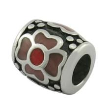 Kundenspezifische Perlen Schmuck