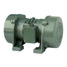 Low Noise Electric Vibrating Motor / 8 Pole 750rpm 900rpm Ip54