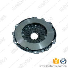 clutch cover for chery tiggo,,chery auto parts,A21-1601020,wholesale spare parts for chery