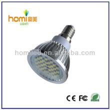 2013 neue Niedrigpreis-LED-Strahler