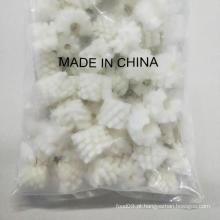 Flor de lula para sall com melhor preço fabricado na China