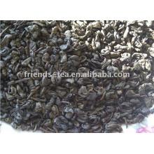 Gunpowder Green Tea 3505