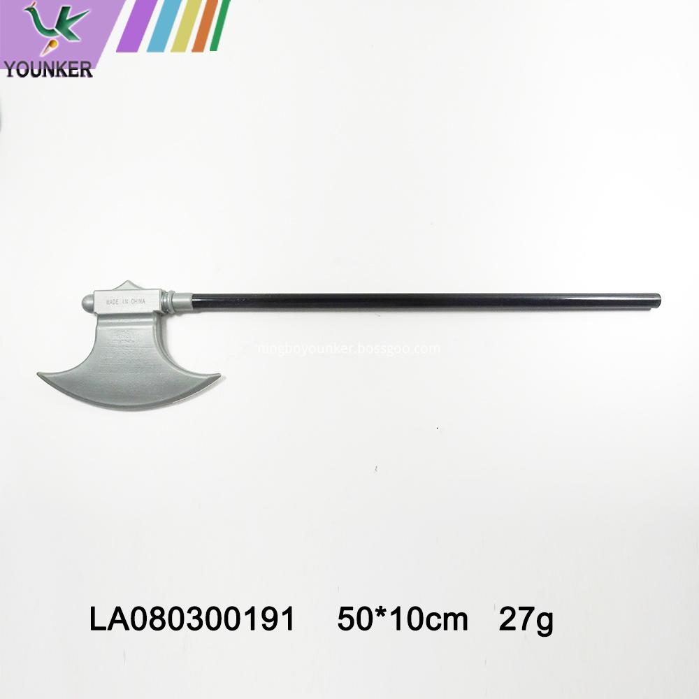 La080300191
