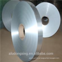 Bobina de alumínio de transição 1050 h14 liga de alumínio alibaba compras on-line