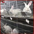 gaiolas para coelhos