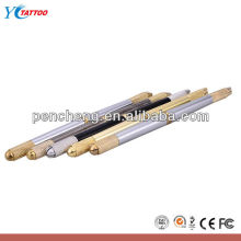 2013 Novo design Sobrancelha Handmade Permanent Makeup Tattoo Pen
