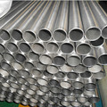 300 Series Stainless Welded Pipe