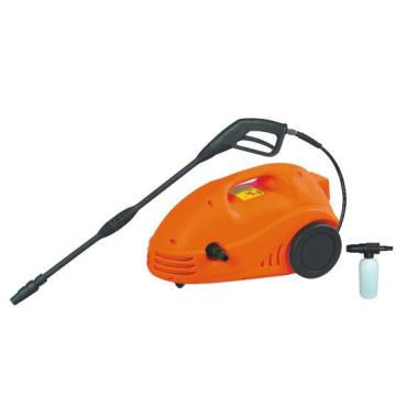 Electric Pressure Washer QL-2100C/F