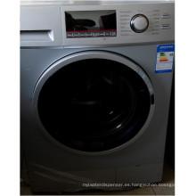 lavadora de China máquina de lavado y secado de la tina de lavado inoxidable