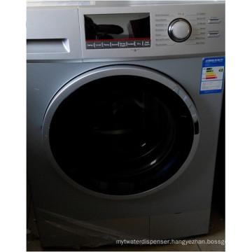 china washing machine stainless washing tub washing and drying machine