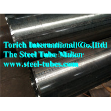 ASTM A513 Honed Tube and Pipe