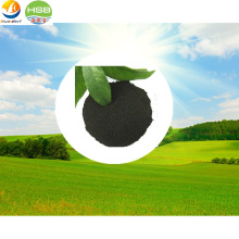 seaweed organic manure China manufacture