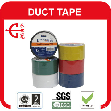 Supply Preminum Grade Cloth Tape/Duct Tape