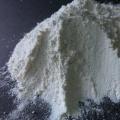 Poudre d'ail blanc 100-120mesh
