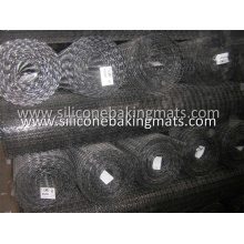 Best Quality for Polypropylene Biaxial Geogrid PP Biaxial Geogrid Mesh export to Venezuela Supplier