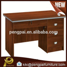 1meter small size office computer desk/home furniture