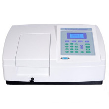 UV-5300(PC) UV/VIS Spectrophotometer / TOPTION, China
