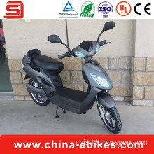 North America Hot Sale Pedelec Electric Scooter (JSE203)