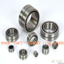 HWT Needle Roller Bearings Made in China