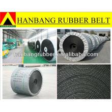 coal feeder belt NN400
