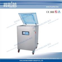 Hualian 2015 Single Chamber Vacuum Sealer (HVC-410F/2A)