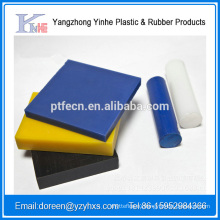 Новых идей продукта листа PE сверхвысокомолекулярного продукты вы можете импортировать из Китая
