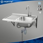 9 years no complaint factory directly massage abs chrome shower head hand shower