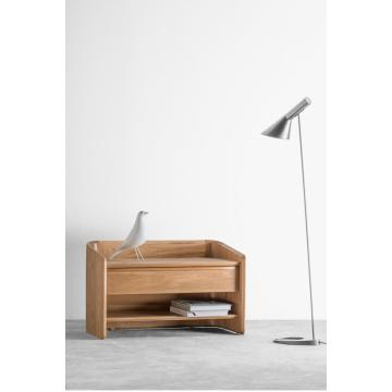 "Meble domowe ""HARBOR"" NIGHTSTAND"
