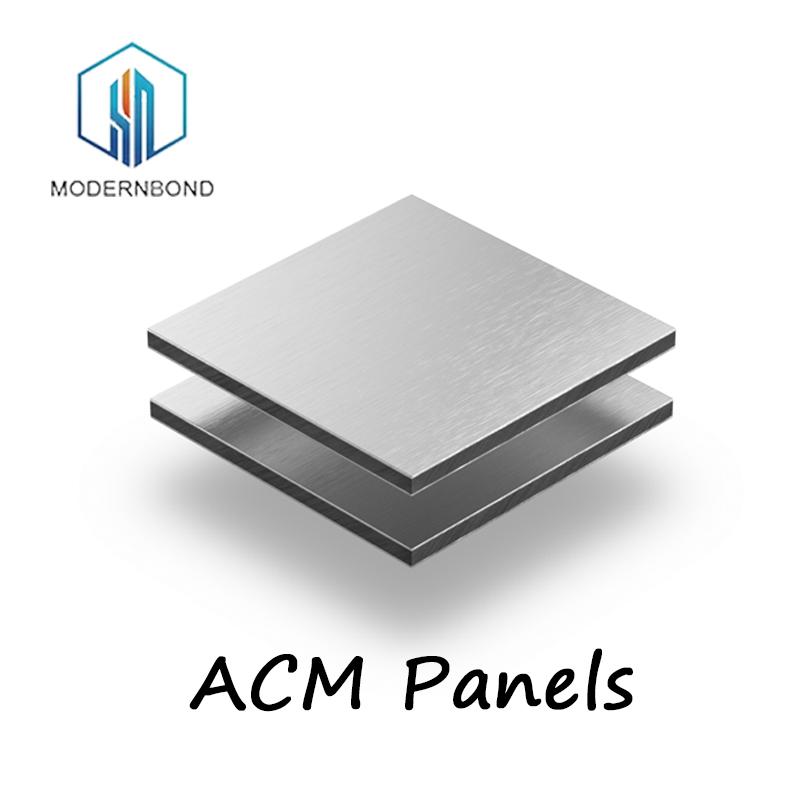 Aluminum Panels Sheet