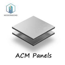 Paneles Acm de revestimiento de alta calidad