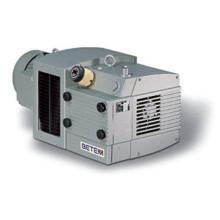 Selbstansaugende Wasserverstärker-Wechselrichterpumpe mit konstantem Druck
