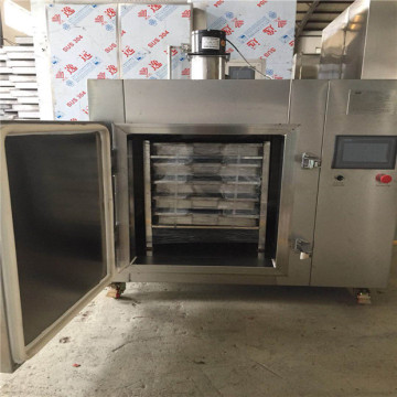 3.5kw Small Black Garlic Machine en venta