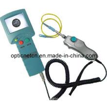 Probe Fiber Microscopes (ONT55-H)