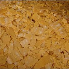Flocons de prix compétitifs Hydrosulfure de sodium 70%