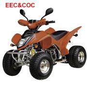 150cc EEC / COC ATV (ATV-005-EEC)