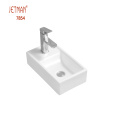 JM7854 420*240*100 Wholesale Wash Basin Hotel & Families