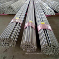 ASTM 304 Round Stainless Steel Bar by Hot Rolled