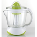 magic slow juicer korea juicer slow juicer