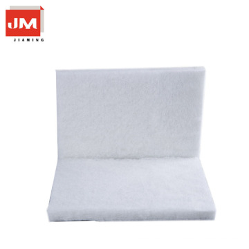 Eco-Friendly and High Quality Hard Cotton for Mattress Filling
