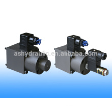 Rexroth Proportional Valve Solenoid GP61-4-A,GP45A4-AIW9,GP45B4-AIW9,GP61-4-AIW9,IW9-03