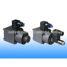 Rexroth пропорциональный клапан электромагнитный GP61-4-A,GP45A4-AIW9,GP45B4-AIW9,GP61-4-AIW9,IW9-03