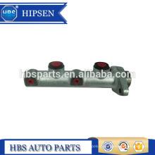 Cilindro Mestre de Freio Para Chevrolet S10 Pick-up OE: 93217723