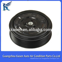 7SEU17C aire acondicionado compresor embrague magnético para BENZ W211