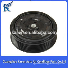 7SEU17C aircon compressor magnetic clutch for BENZ W211