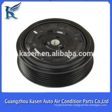 7SEU17C aircon compressor magnetic clutch for BENZ W211