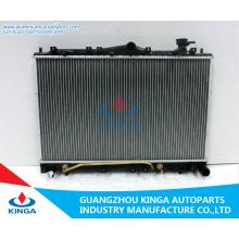 Aluminum Radiators for Hyundai Sonata′95-98 Dpi 1823 (25310-34050)