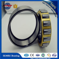 Engine Bearing Cylindrical Roller Bearing Used for Cold Bar Mill (N2315)